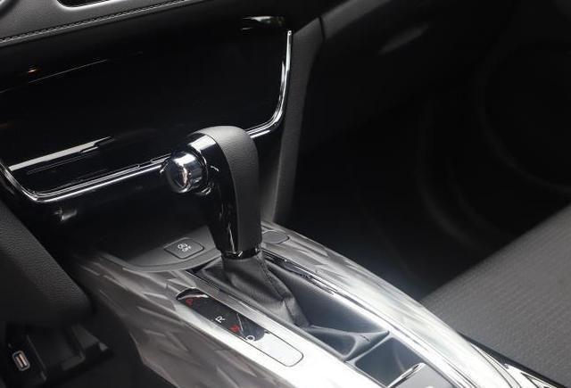 本田XR-V怎么样?驾驶9个月,车主详细说了内心感受