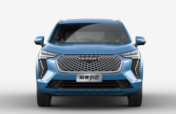 2020广州车展 迈巴赫GLS领衔 广州车展重磅SUV前瞻
