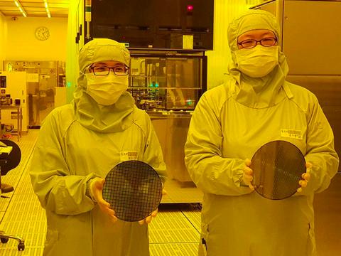 【芯视野】后摩尔时代,自旋芯片能否成为主流芯片?