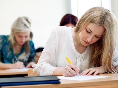 中小学教师资格考试面试流程是什么?