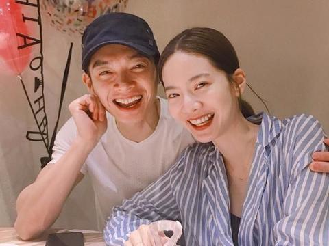 辰亦儒曾之乔宣布喜讯在这十年结束时取得了积极的成果