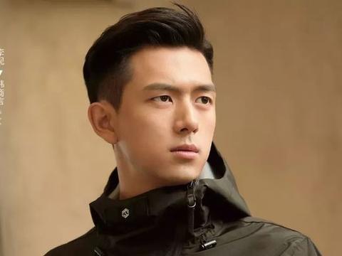 李现新电影已定档,后期制作团队强大,另外一男主更令人期待