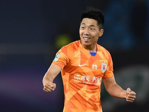 从三个因素分析,为什么山东鲁能泰山队不是足协杯的夺冠热门?