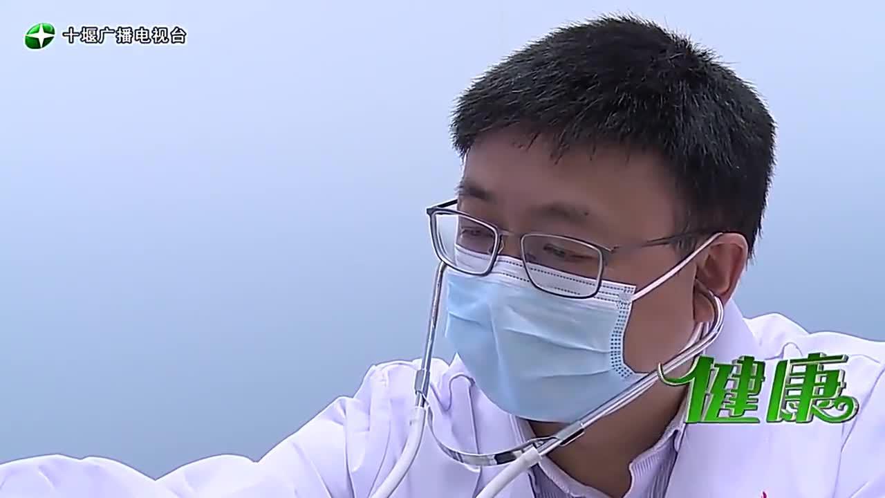 市妇幼保健院消化内科正式开诊