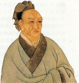 王仙芝起义:没有替天行道的盗匪、没有忠君为国的将军