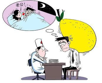 多久不算早泄?南昌首大医院告诉你1个衡量标准,看超过多少人!