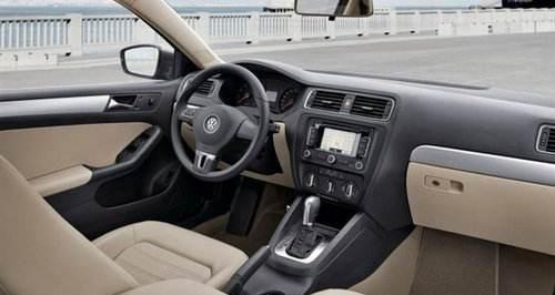 几款超级白菜价的合资SUV,作为日常代步它难道不香吗?