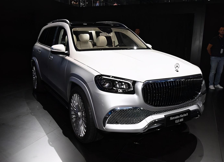 奥迪A3也要加长 2020广州车展都有哪些好看的?