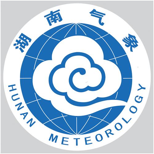 【降温警告】今明湖南迎强降温强对流天气过程!狂降18℃!