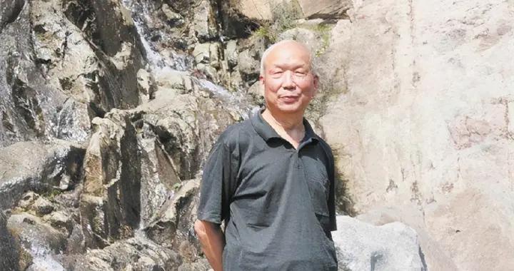 陕西人民出版社建社70年全国征文 陈四长:感念文社长