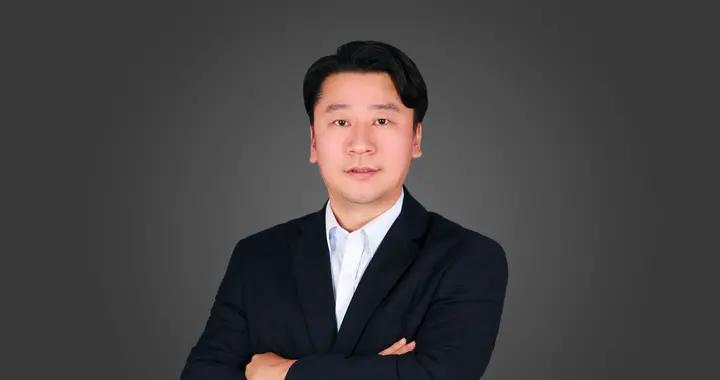 德风科技创始人、董事长兼CEO王清杰确认出席NFS2020年度CEO峰会暨猎云网创投颁奖盛典