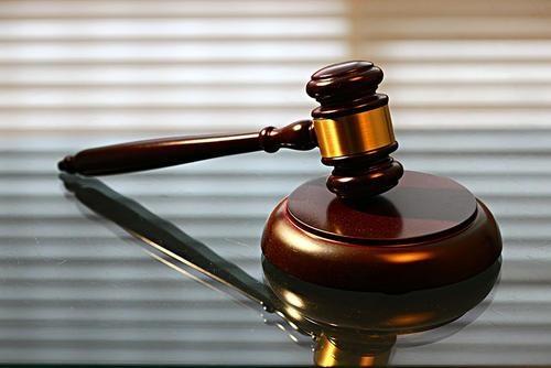 滥用专利权恶意投诉构成不正当竞争!广州一公司被判赔5万