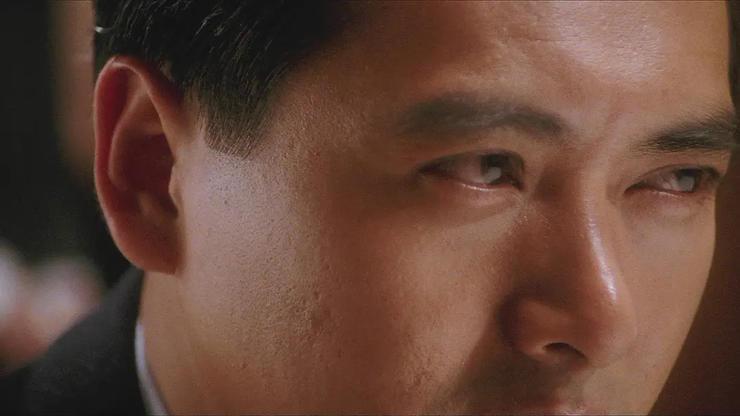 东方网力滑铁卢,刘光的「征途」与「错付」