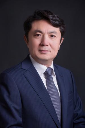 天津医科大学校长颜华兼任南开大学医学院院长图片