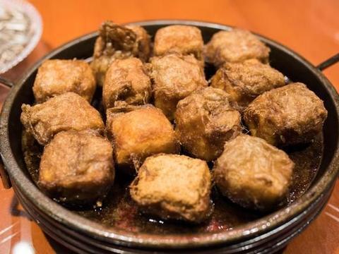 皖南的徽菜,不仅色香味一等一的好,文化底蕴更是十足,你喜欢吗
