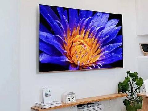 2020年双11期间中国彩电市场总结出炉,智能电视装什么软件好?