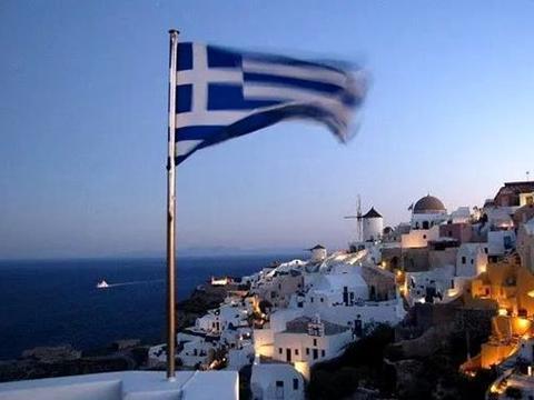 德国途易拖欠希腊酒店业巨款难偿 业主向政府求助