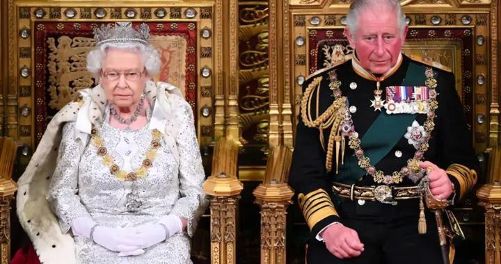94岁英女王、查尔斯王子及威廉被卷入梅根隐私案,公爵夫人凉薄