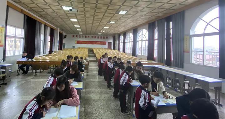 娄底二小一年级汉语拼音检测