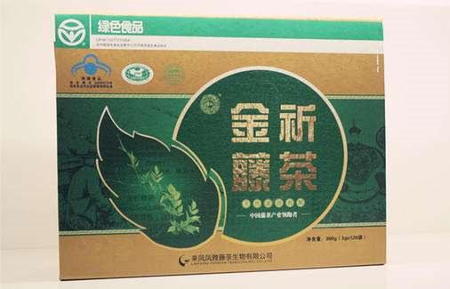 金祈藤茶硒含量不达标 武当鹿业2款鹿茸酒酒精度不合格