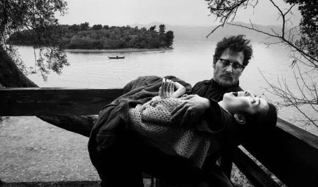 德普新片《水俣病》北美定档明年2月5日,线上线下同步图片