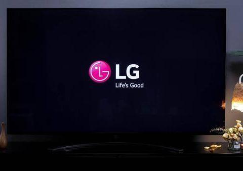 LG电视无法安装第三方软件?最新的详细安装教程送上!