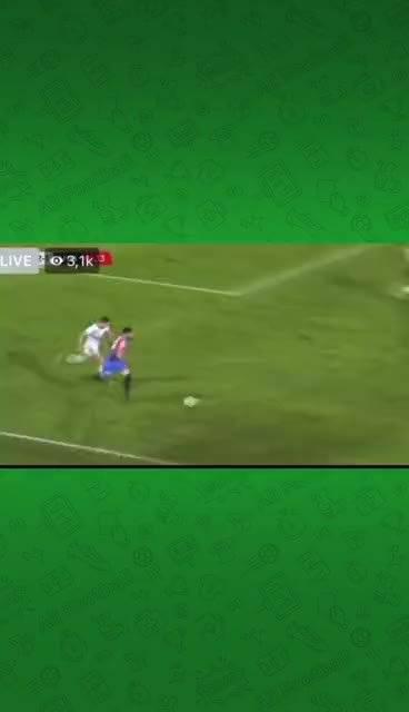 卡塔尼亚主帅拉菲尔, 因上场抢断了对方球员被禁赛4场……