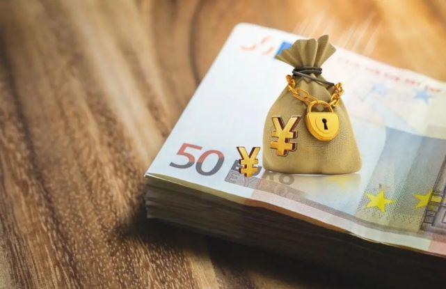 尚智逢源:分级基金整改大限临近 多家公募修订基金合同