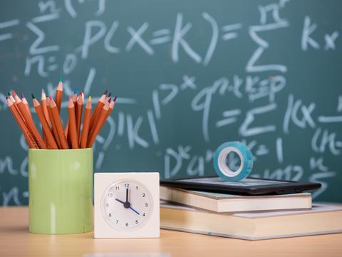 高考语文:选择题专项训练,考察基础知识趁现在!