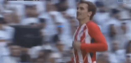对进球庆祝指责的克罗斯在德国耻辱大败后要抢德国队队长
