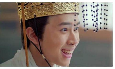 南北朝宋前废帝刘子业,真的是变态帝王吗?