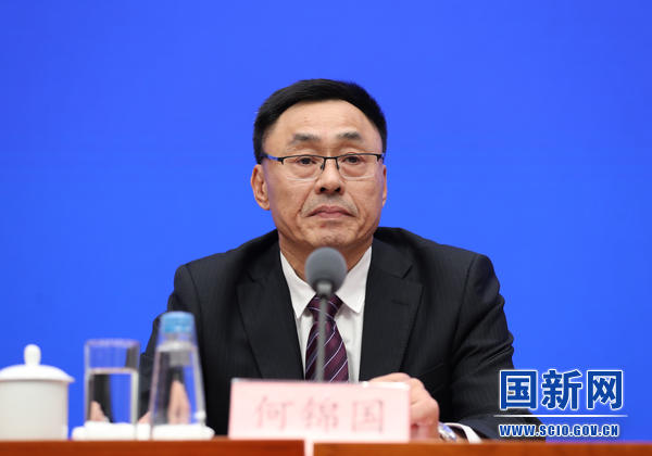 国家卫健委:西藏人群包虫病患病率从74.15%下降到0.24%