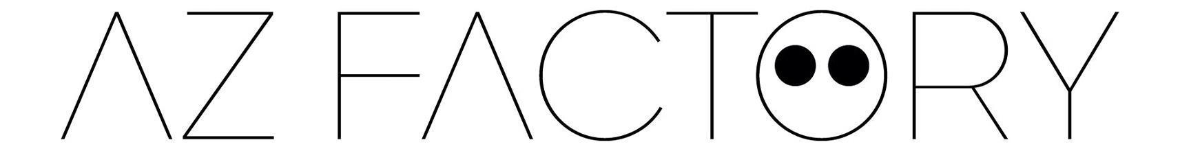 """5 年后重新""""出山"""",Alber Elbaz 新品牌 AZ FACTORY 正式亮相"""