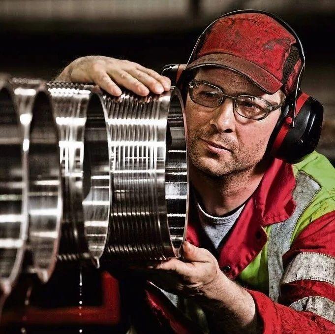 重磅采购需求:格瑞克集团采购设备及服务清单