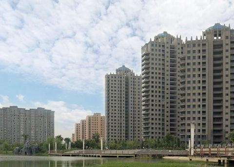 """安徽合肥人口""""最多""""的县,曾属于巢湖市,拥有冶父山景区"""