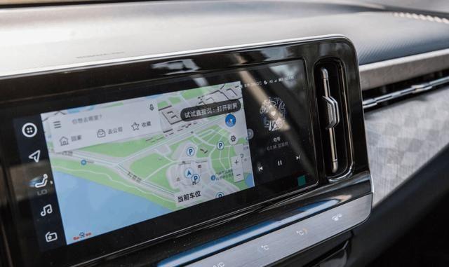 新宝骏MPV为国货争光,比埃尔法安全性高,7.88万起可声控