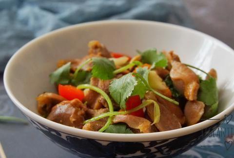 一吃就不想停的7道家常菜,米饭最佳拍档,一周不重样换着吃