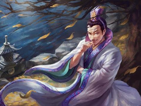 三国杀不配史诗的鸡肋武将,杨修贺齐全位置拉胯,纯属浪费钱