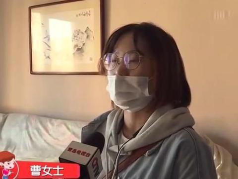 青岛:暖气缴费率不到1%,物业把供暖停掉,业主不满:冬天怎么过