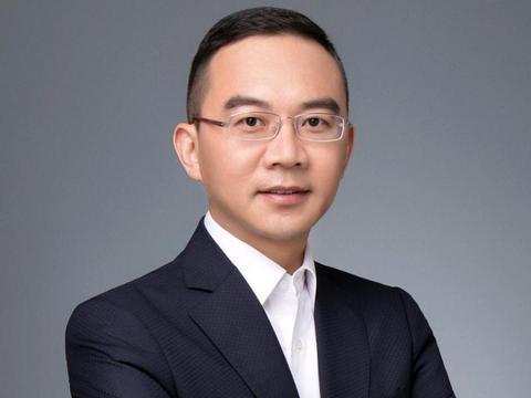 好丈夫郎永淳,为救患病发妻辞职央视,后入狱三月,今身价千万