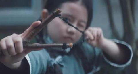 瞄准55集,池铁城设计让庄廷凤当真,廖杰欲与共产党决一死战