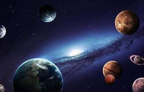 知识点!宇宙中的冥王星到底有多可怕,为什么逐渐被踢出行星行列