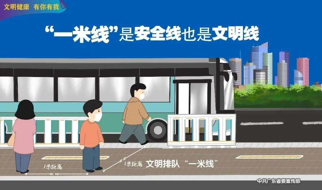 【工作动态】市委老干部局开展消防演练活动