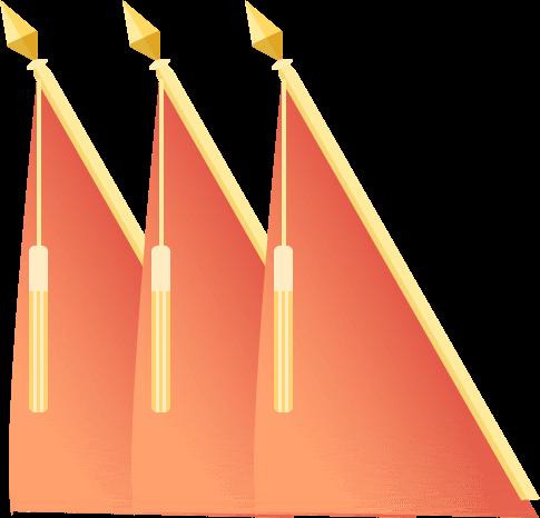"""昌都市消防救援支队""""119""""消防宣传月""""七进""""系列活动(五)进企业"""