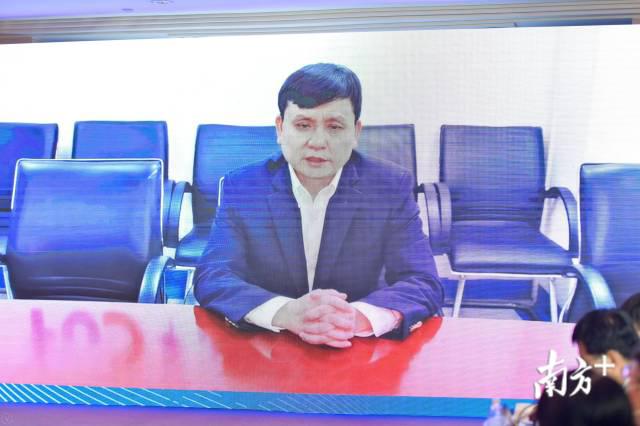张文宏:新冠将成为常驻病毒,本土出现个别病例不必恐慌