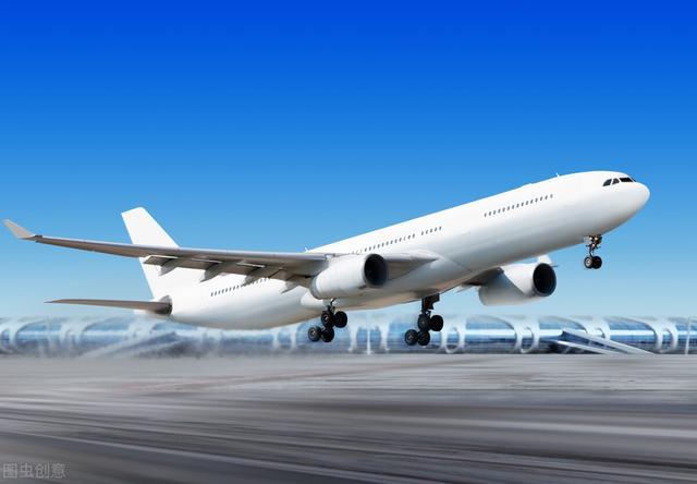 天津航空:这些在津进出港国内航班可免费退票图片