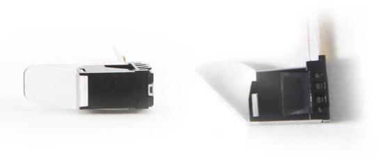 Kopin LCD为Iristick智能眼镜用户提供AR功能