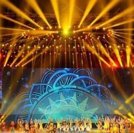 """云端赶歌圩  网上来打卡  南宁国际民歌艺术节""""大地飞歌•2020""""晚会将呈现全新艺术体验"""