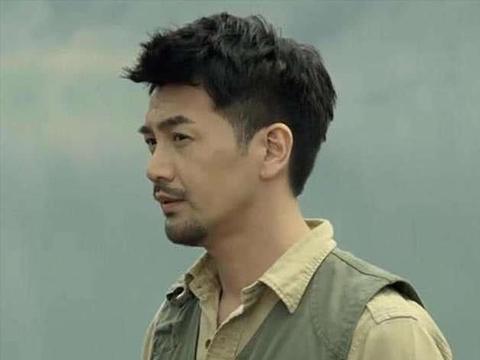 《盗墓笔记》吴邪一直在找的吴三省,那么吴三省真的存在吗?