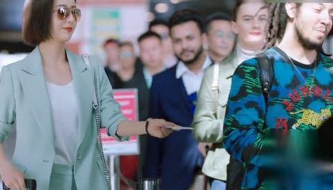 陈思诚和佟丽娅6年婚姻,为何他们今天仍然在死撑?